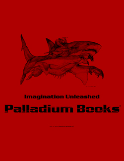 Imagination Unleashed T-Shirt