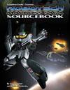 Robotech RPG Sale