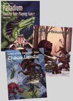 Fantastic Fantasy Sale