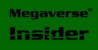Megaverse Insider