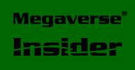 Megaverse Insider
