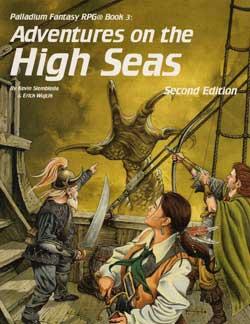 Palladium adventures on the high seas pdf