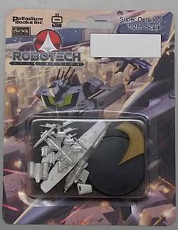 Figurines exclusives convention et KS 55212-A-10-Warthog-Jet