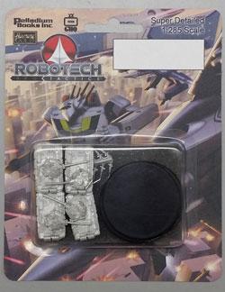Figurines exclusives convention et KS 55213-T-55-MV-Tank-Pack