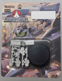 Figurines exclusives convention et KS 55215-Convoy-Truck-Pack
